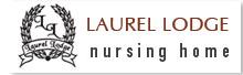 Laurel_Lodge_logo