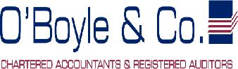 OBoyle_Logo