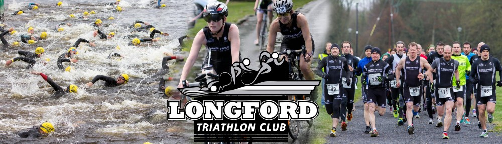 Longford Triathlon Club