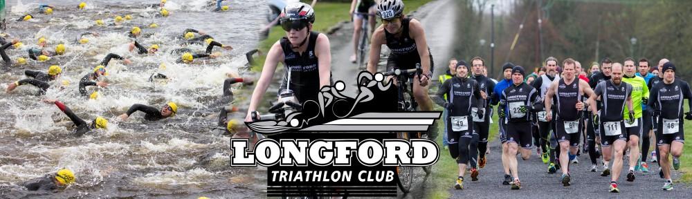 Longford Triathlon Club