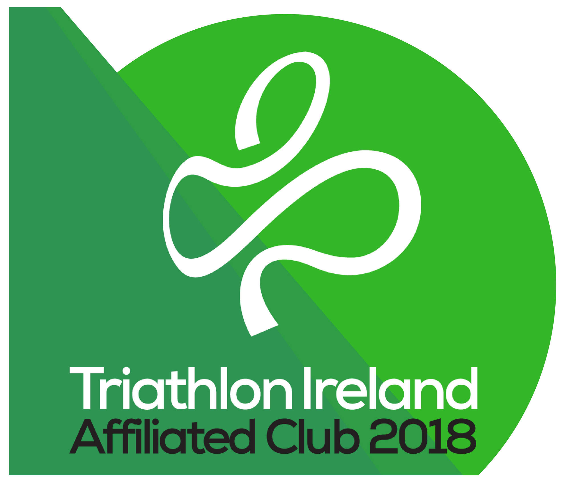 Triathlon Ireland 2018 | Longford Triathlon Club